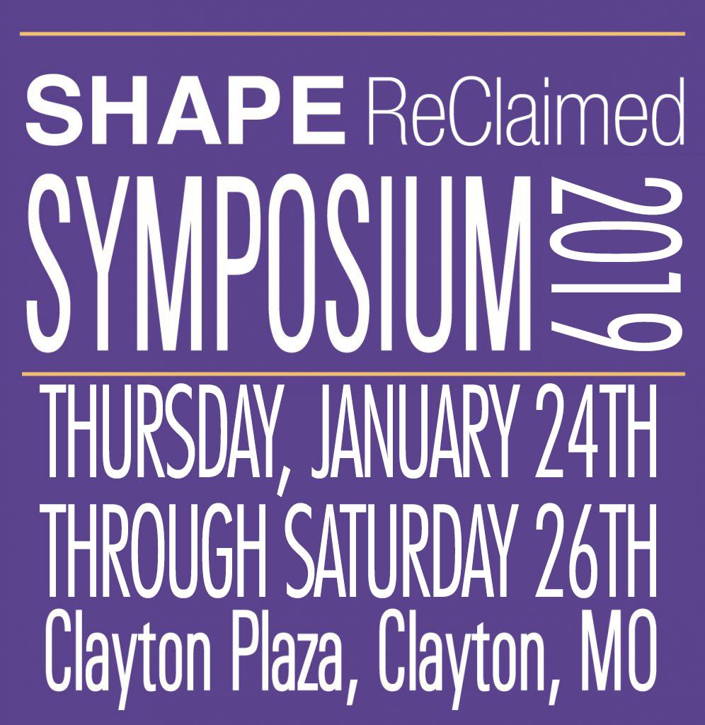 symposium_2019_v2-996x1024-1