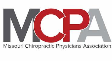 MCPA Color Logo